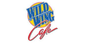 Visit the Wild Wing Cafe website