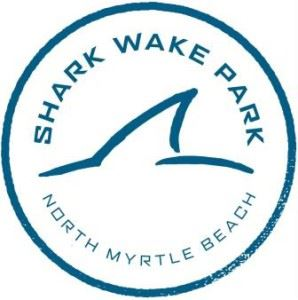 Visit the North Myrtle Beach Park Lake Live Camera page